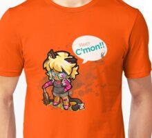 c'mon T-Shirt
