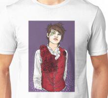 Ryan Ross Fever Era Unisex T-Shirt