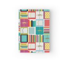 book joy Hardcover Journal