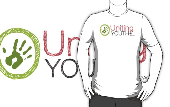 Uniting Youth NSW/ACT by robhanks