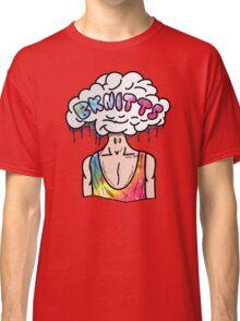CloudHead Classic T-Shirt