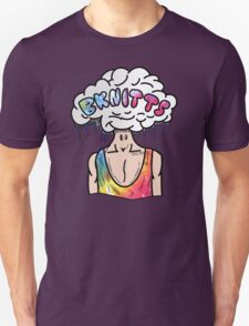 CloudHead T-Shirt