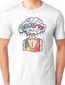 CloudHead Unisex T-Shirt