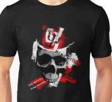 Mind = You Unisex T-Shirt