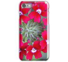 ETernal RIng Of Love iPhone Case/Skin