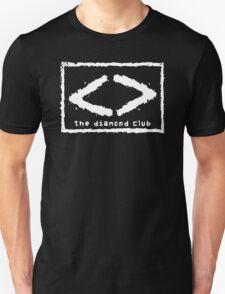 The Diamond Club 4 Lyfe T-Shirt