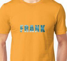 Frank Ocean Unisex T-Shirt