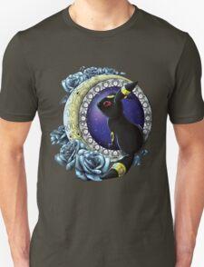 The Night Fox T-Shirt