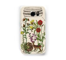 The Way You Remember Me  Samsung Galaxy Case/Skin
