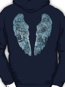 Coldplay ghost stories T-Shirt