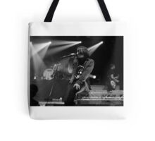 Kellin Quinn  Tote Bag