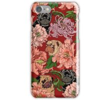 Just The Way You Are iPhone Case/Skin