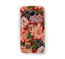 Just The Way You Are Samsung Galaxy Case/Skin