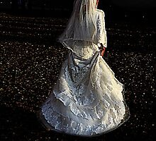Star bride by Ingrid *