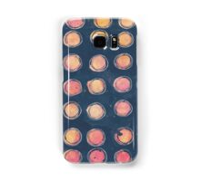 Rhythms of Helios Samsung Galaxy Case/Skin