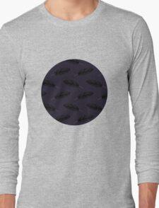 Corvus Quill Long Sleeve T-Shirt