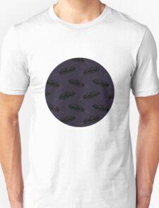 Corvus Quill T-Shirt