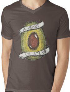 Avocado, Baby! Mens V-Neck T-Shirt