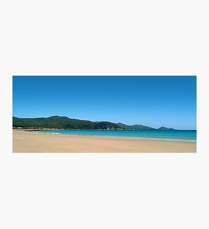 Sisters Beach, Tasmania Photographic Print