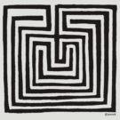 Labyrinth by Apotypomata