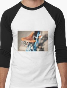 Brooks Men's Baseball ¾ T-Shirt
