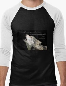 The Jubilation Of The Wolves (V2) T-Shirt