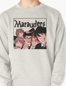 Marauders! T-Shirt