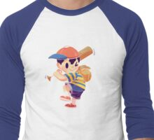 The Boy Men's Baseball ¾ T-Shirt