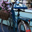 Kewl Bike by Sjkphotography