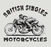 british singles by retroracing