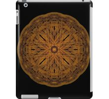 Montezuma iPad Case/Skin
