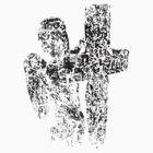 Religion - Fragmentation by Denis Marsili - DDTK