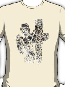 Religion - Fragmentation T-Shirt