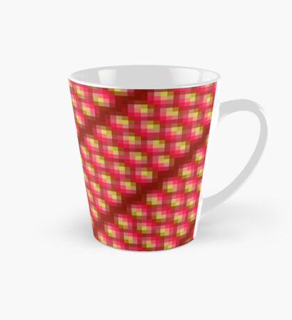 Ruby Rivers - HSE (Holistic Sensorial Experience) Tall Mug