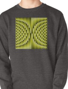 Losing My Mind Pullover