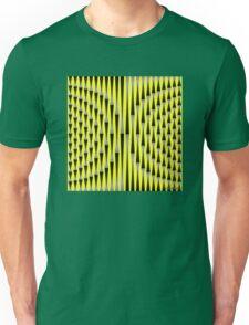 Losing My Mind Unisex T-Shirt