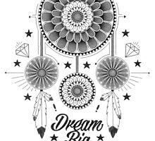 Dream Big by rich banks