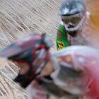 Tasmanian BMX Championships  by Clive Roper