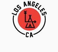 LA - Los Angeles [No background] T-Shirt