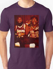 Juicy's Meech - Flatbush Zombies T-Shirt