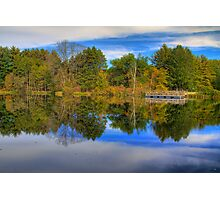 Natures Splendor Photographic Print