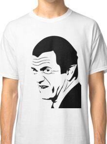 Crazy Mel Classic T-Shirt