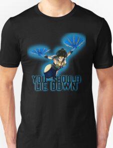 Royal Storm Kitana T-Shirt
