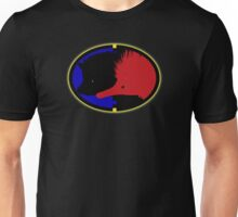 Sonic & Knuckles: Fo' Real Unisex T-Shirt
