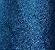 Jean Blue by interstellarsky