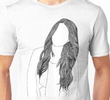 Grace Helbig Unisex T-Shirt