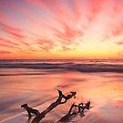 Western Australia by Gormaymax