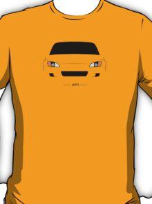 S2000 (AP1) Simplistic design T-Shirt