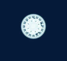 Arc reactor by dtkindling
