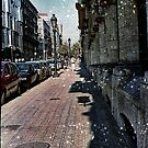 _0a_0085 _dabnotu _2010-11-03 _IOGraphica - 19.7 minutes (from 9-24 to 9-44) _GIMP by Juan Antonio Zamarripa